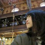 ブダペストの人気観光スポットと、お土産・グルメを堪能!日帰りにおすすめ1日モデルコースの画像