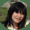 世界遺産と歴史の探検家TRIPLER「吉野 さつ」