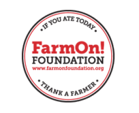 FarmOn! Foundation at The Bronx Zoo