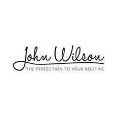 John Wilson Logo