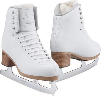 Jackson Elle Fusion Ice Skates