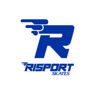 Risport Boots