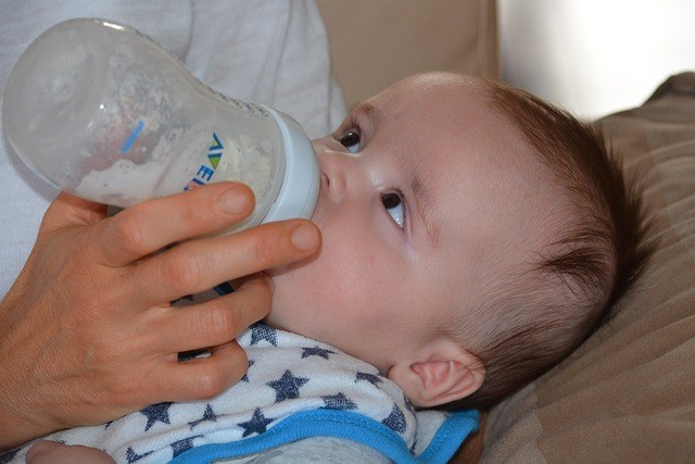 top rated baby bottle warmer