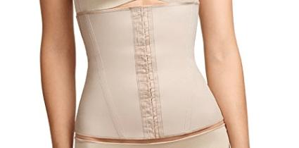 Best Postpartum Belly Wrap