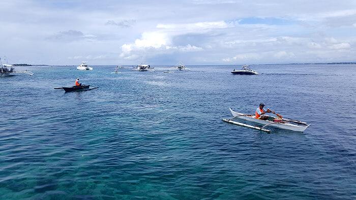 菲律賓推薦行程