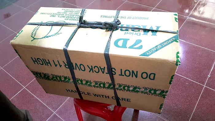 7d-dried-mangoes.jpg