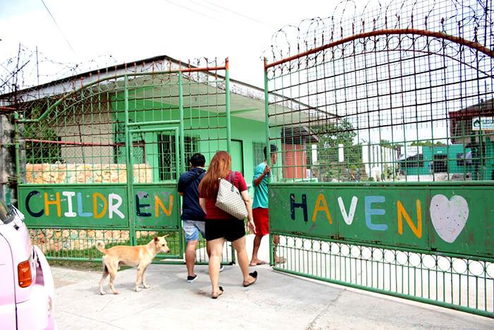 uv-Childrens-Haven-Orphanage-014