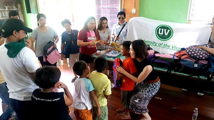 uv-Childrens-Haven-Orphanage-024