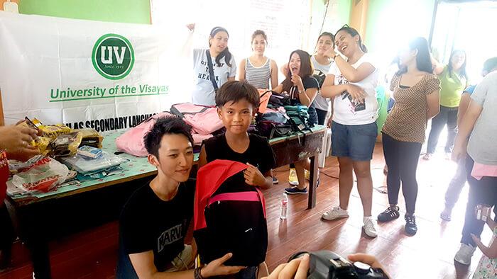 uv-Childrens-Haven-Orphanage-025