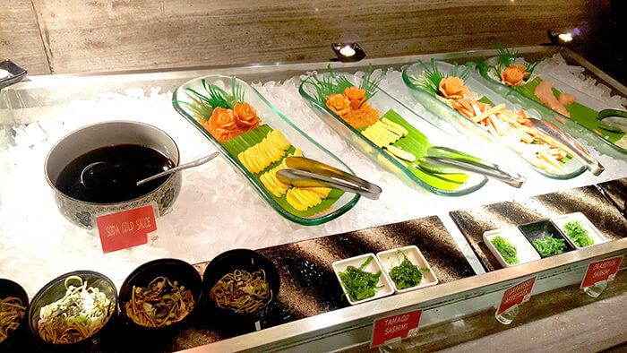 buffet101-003
