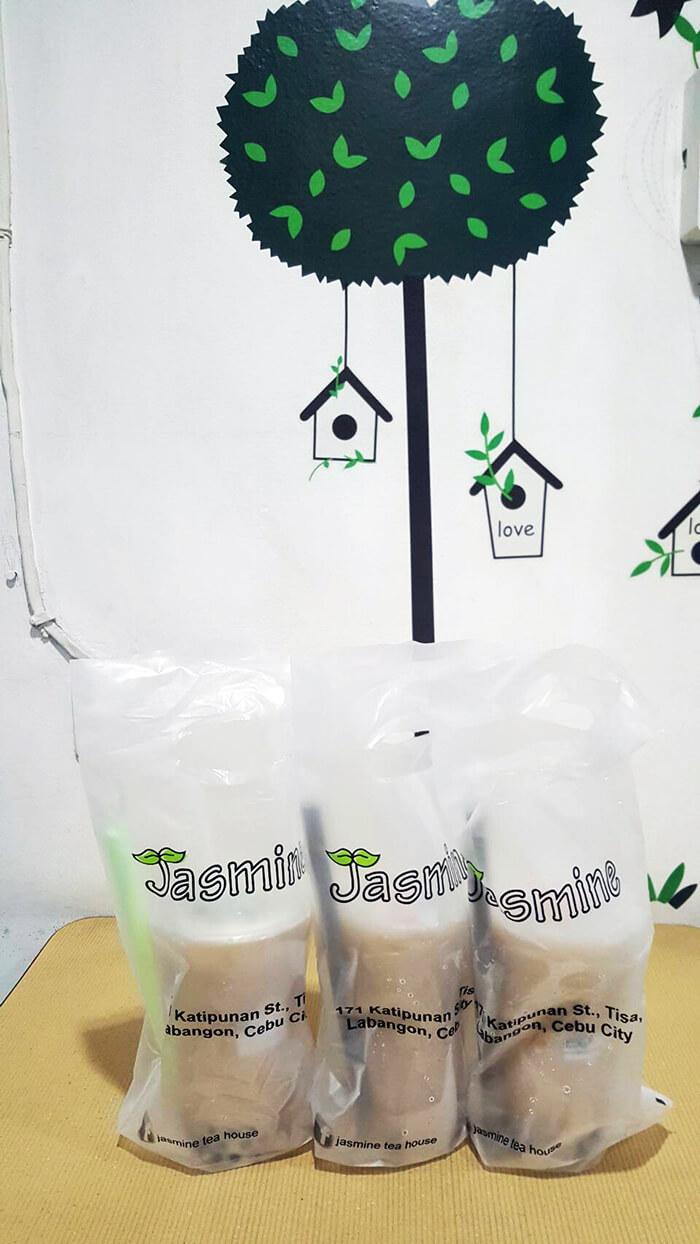 Jasmine-Tea-House