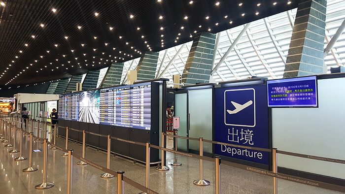 airport-departure-013