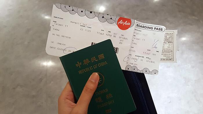 airport-departure-015
