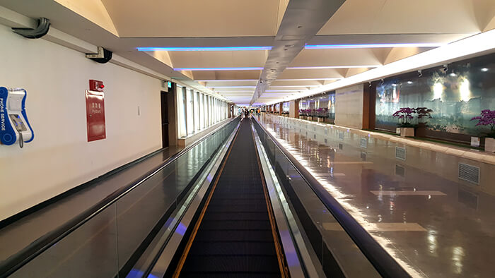 airport-departure-016