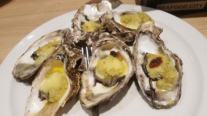 seafood-city-032