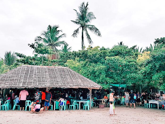 caohagan-Island-011