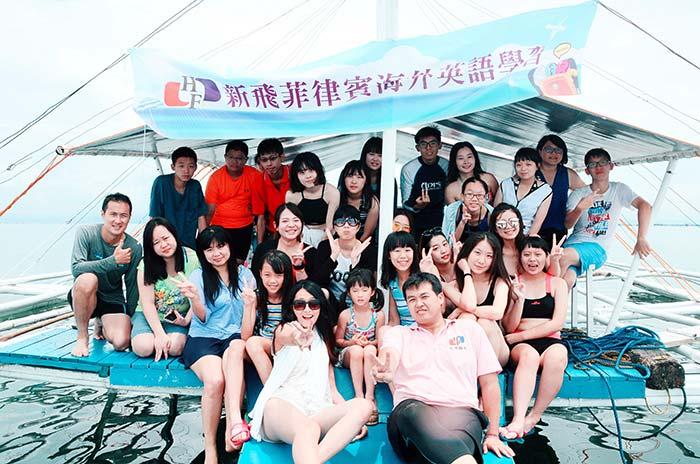 oto summer camp 2017 001