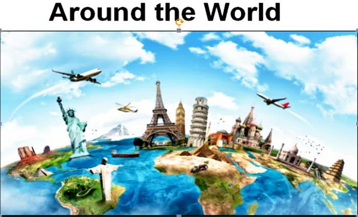 image-00193-線上英文, 生活英文, 商業英文, 英文家教, 線上英文教學, 線上英文學習,  線上英文課程, 英文線上教學, 一對一線上英文教學, 一對一線上英語教學, 商業英文, 商用英文,  生活英文, 青少年英文, 兒童英文, 旅遊英文, 英文會話, 多益 Toeic, 雅思, 全民英檢, ESL