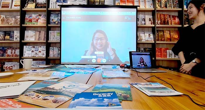 線上英文互動, 線上英文課程, 線上英文家教, 英文線上教學