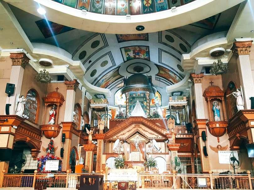 simala-church-006