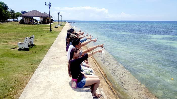 海外遊學時光, 海外遊學團, 遊學團推薦, 短期遊學團