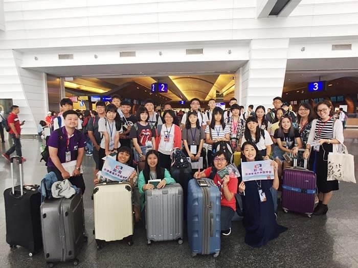 2018菲律賓暑期學英文, 菲律賓遊學營, 暑假學英文營隊