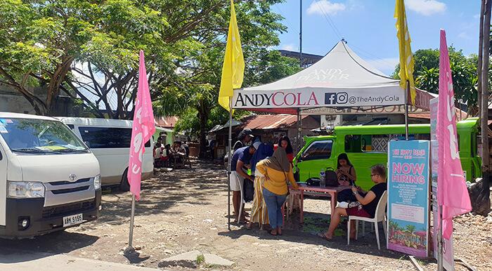 Happy Beach 現在訂票, Cebu, 宿霧旅遊, 粉紅樂園