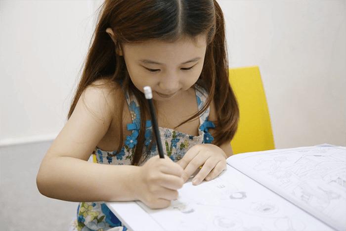 菲律賓親子遊學, 兒童海外遊學, 宿霧親子遊學
