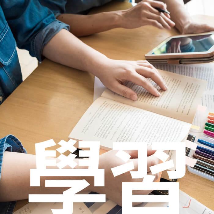 菲律賓遊學, 學習語言, 英語學習