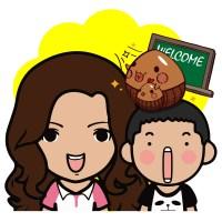 菲律賓親子遊學, 宿霧帶小朋友學英文, 宿霧親子遊學
