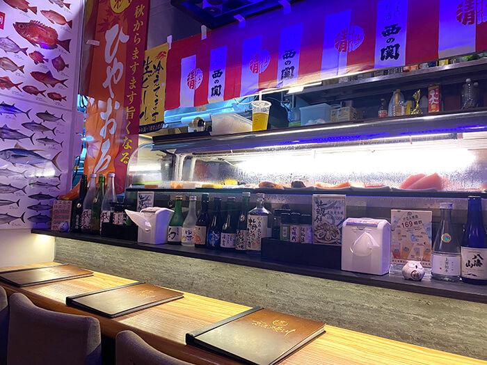 京匠鰻魚飯, 三重美食