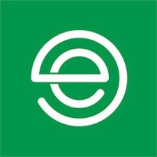 實用線上英語字典 - Erudite,英漢字典,英英字典,漢英字典
