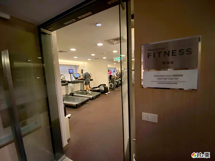 健身房,運動