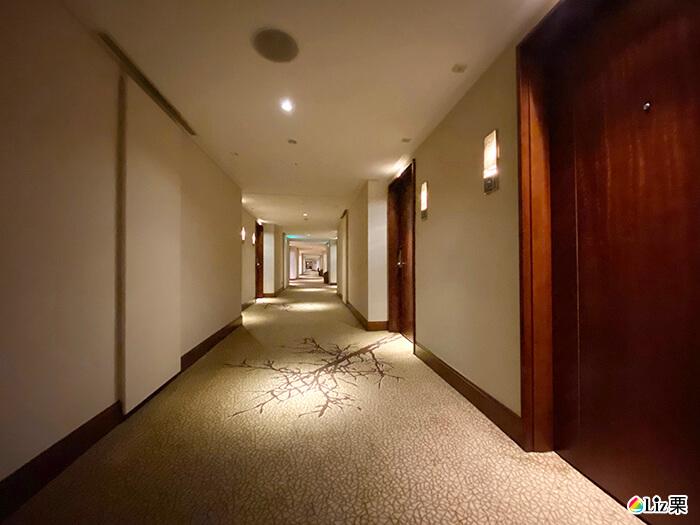樓層,房間,環境