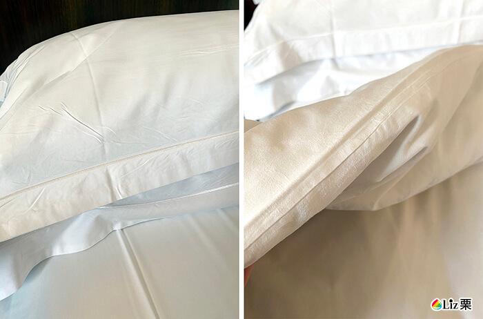棉被,枕頭