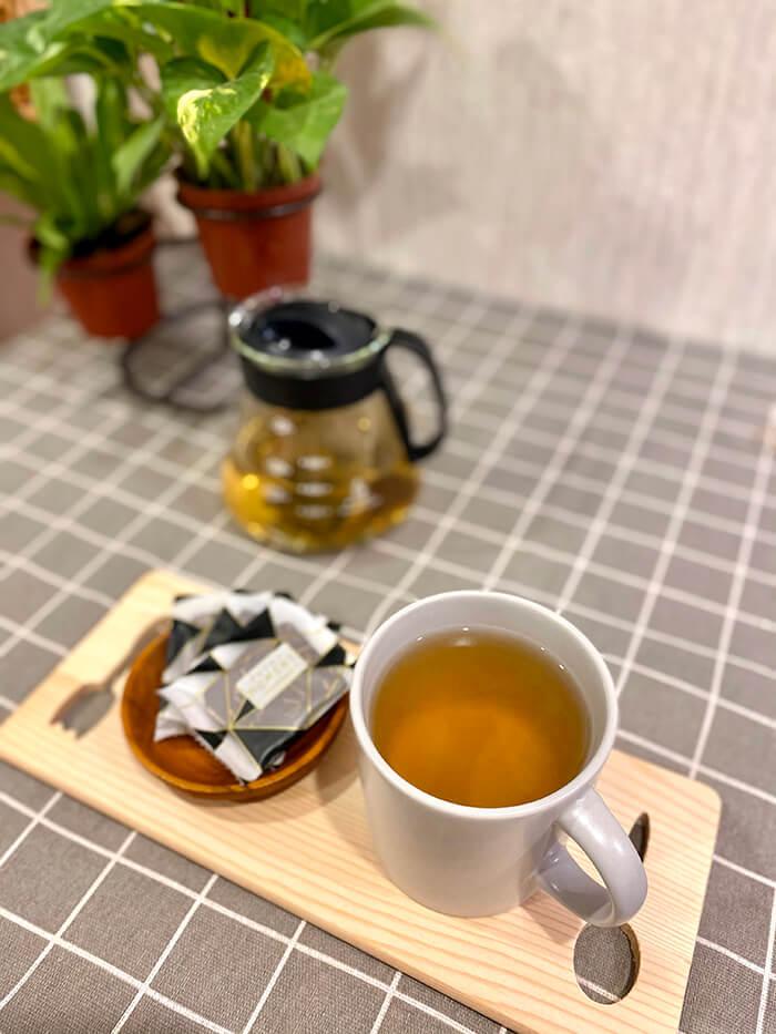 東區艾草舒壓,SPA,養身茶