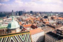 Austria_Wien_031