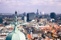 Austria_Wien_032