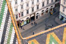 Austria_Wien_040