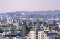 Austria_Wien_043