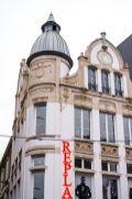 Belgium_Antverpy_020