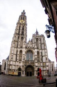 Belgium_Antverpy_031