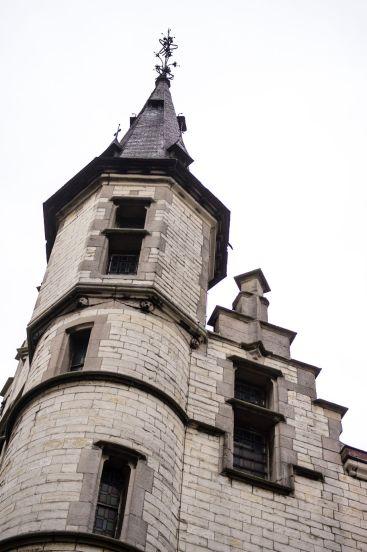 Belgium_Antverpy_051