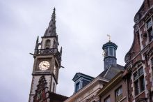 Belgium_Gent_007