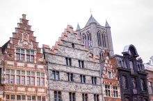 Belgium_Gent_008