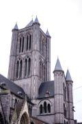 Belgium_Gent_010