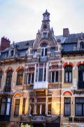 Belgium_Gent_018