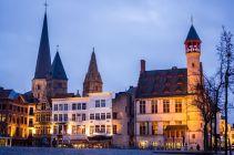 Belgium_Gent_029
