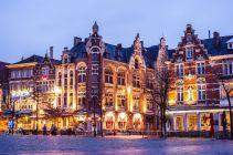 Belgium_Gent_033