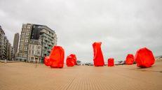 Belgium_Oostende_004